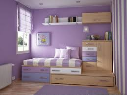 Cute Beds For Girls by Kids Beds Home Decor Kids Bedroom Amazing Purple Bedroom