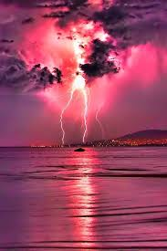Hawaii how fast does lightning travel images 424 best lightning strikes images lightning strikes jpg