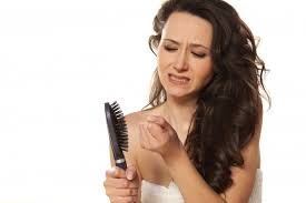 healthy hair fir 7 yr 11 hair myths that prevent us from growing long and healthy hair