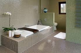 houzz bathroom realie org