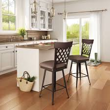 Discontinued Laminate Flooring Bar Stools Amisco Ronny 41442 Amisco Parade Dining Table Amisco
