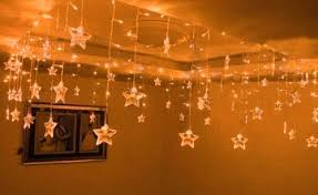 colorful lights for bedroom colorful lights for a bedroom design room room ideas and lights
