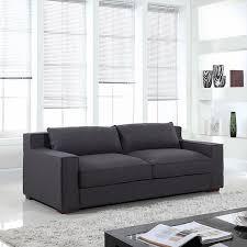 Gray Modern Sofa 10 Gray Couches 1000 Hgtv S Decorating Design Hgtv