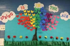 Decorating ideas for classroom decoration firstgradeshashay