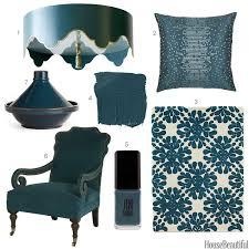 548 best home bedroom colors images on pinterest bedroom
