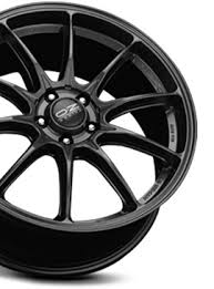 tire rack performance experts tires wheels