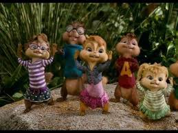 66 best alvin and the chipmunks images on alvin and