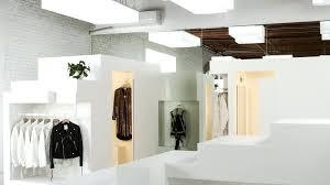 bureau interiors bureau interiors design matt donahoe bureau interiors workroom