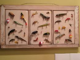 bass fishing home decor home decor bass fishing home decor home style tips lovely with