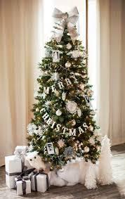 25 stunning tree decoration ideas instaloverz
