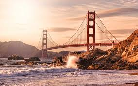 Bear Flag Revolt California State Educational Tours Usa Student Travel