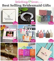 best bridesmaids gifts the best bridesmaid gifts 39