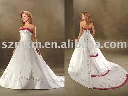christmas wedding dresses beautiful wedding dresses racchi39s sleeve