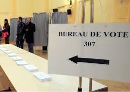 le bureau pau présidentielle un vote pas comme les autres près de pau