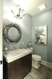 small bathroom color ideas pictures small bathroom colors bathroom paint color ideas work for you