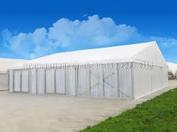 tent for party buy new amazing glass walls cold weather party tents for sale