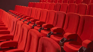 cinema siege kleslo spécialiste des fauteuils de cinéma théâtre et du