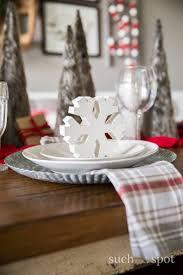 christmas home decorations christmas home decor ideas beautiful home tour
