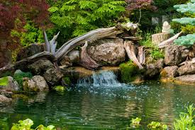 Small Backyard Water Feature Ideas 67 Cool Backyard Pond Design Ideas Digsdigs