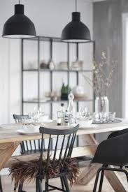 Esszimmer Stuhl Zu Holztisch Bengtgarden Living Space Pinterest Esszimmer