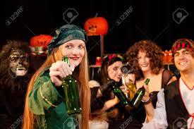 100 venice halloween party halloween stock photos images
