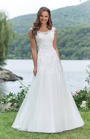 robe mariage robe de mariage robes de mariée 2017 2018 boutique robes