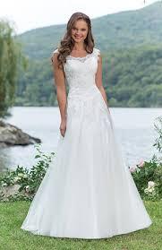 prix d une robe de mari e robe de mariage robes de mariée 2017 2018 boutique robes