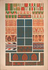 no 8 print grammar of ornament owen jones