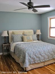 house tour guest bedroom u0026 bath driven by decor