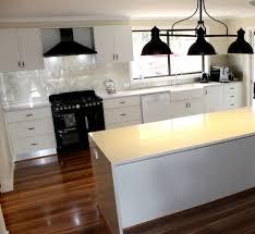 renovated kitchens kitchen addictionkitchen addiction