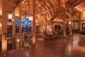 mansion interior design com incredible barn mansion of wood and stone in utah digsdigs