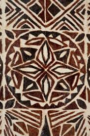 Traditional Design by 100 Best Tapa Images On Pinterest