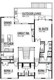 1000 square feet indian house plans arts