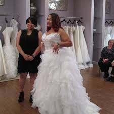 wedding dress alterations tlc of curvy brides top plus size wedding dress alterations