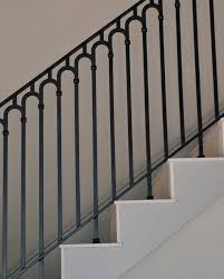 Stairway Banisters And Railings Modern Stair Railing Ideas Modern Stair Railing Ideas U2013 Latest