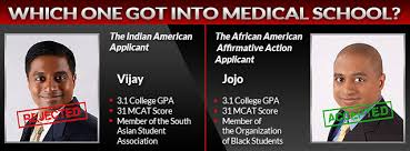 Asian Mother Meme - why i faked being black for med school