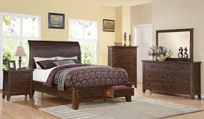 Cheap Bedroom Sets San Diego Astonishing On Bedroom Regarding San - Contemporary furniture san diego