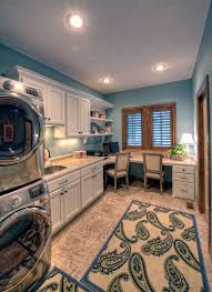 laundry rooms u2014 cabinet concepts by design
