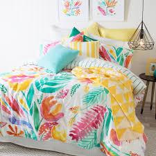 getting to know australian designer cass deller pillow talk blog