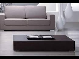 Japanese Style Coffee Table Coffee Tables Japanese Style