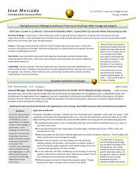 accounting resume exles australia news canberra industries ias main written exam 2014 general studies i question paper