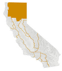 california map national parks 9 great national parks visit california
