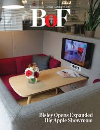 bellow press latest editions of the business of furniture