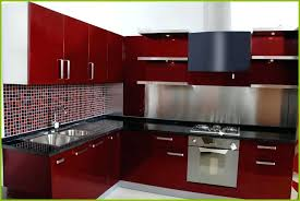 modular kitchen ideas modular kitchen design ideas india large size of shaped modular