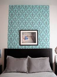 self adhesive wallpaper tips how to use self adhesive wallpaper