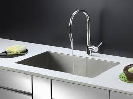 Faucet Kitchen Sink Sink U0026 Faucet Sets Sinks Stunning Kitchen Sink And Faucet Sets