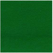 sterling 8 u0027 oversize worsted standard green pool table cloth