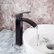 online get cheap kitchen waterfall aliexpress com alibaba group