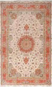 Neutral Persian Rug Large Rugs Big Rugs Large Antique Rugs Big Carpets U0026 Rug
