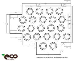 floor plan layout template 12 free marketing budget templates event layout tem saneme
